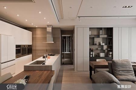 高档客厅高清图设计
