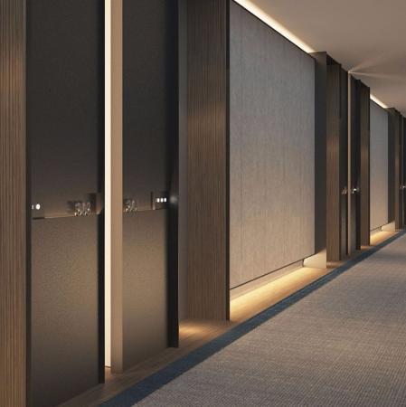 精美酒店素材 设计