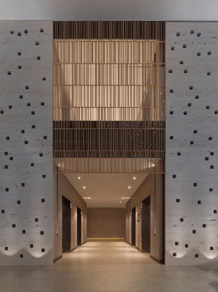 精美酒店免费设计