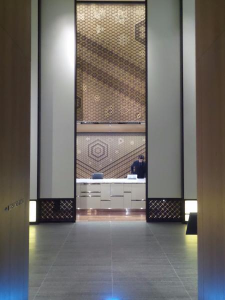 精美酒店参考设计
