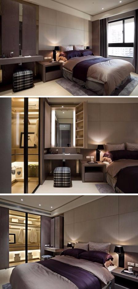 精品酒店装潢设计