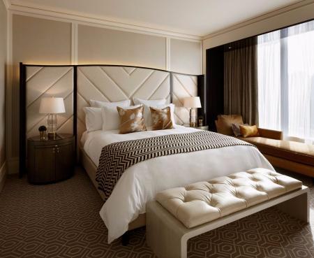 经典酒店设计图库