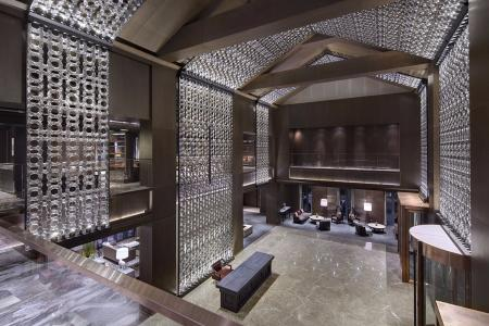 精典酒店图片 设计