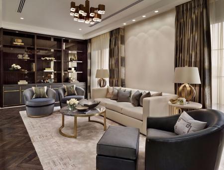 精典酒店设计 图片