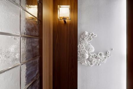 精典酒店设计图片