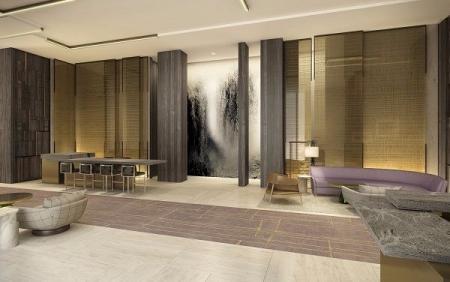 精典酒店装饰设计