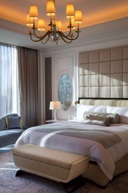 高级酒店图片设计