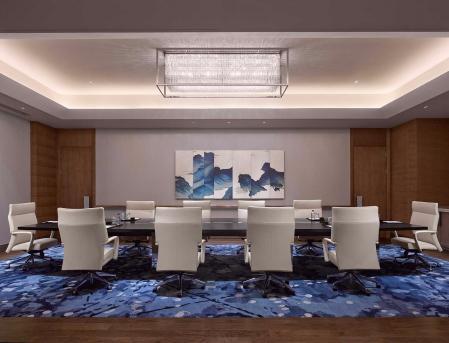 高级酒店免费设计