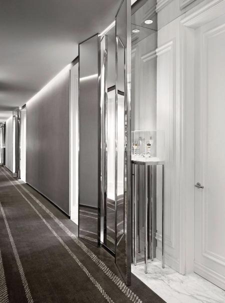 大气酒店设计参考