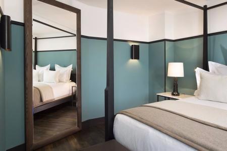 高清酒店素材 设计