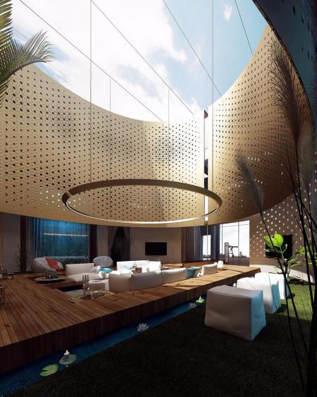 高清酒店素材设计