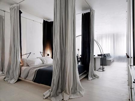 高清酒店家居设计