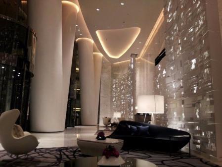 顶尖酒店照片
