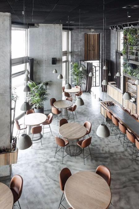 顶尖酒店素材设计