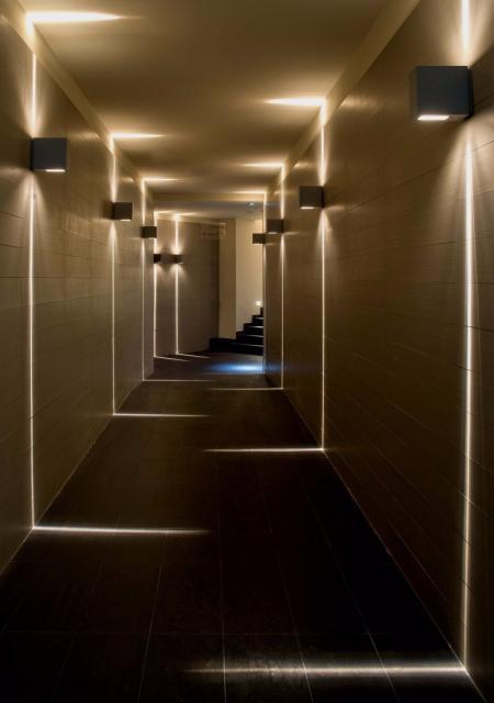 顶尖酒店设计图片