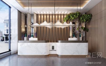 创意设计酒店图库
