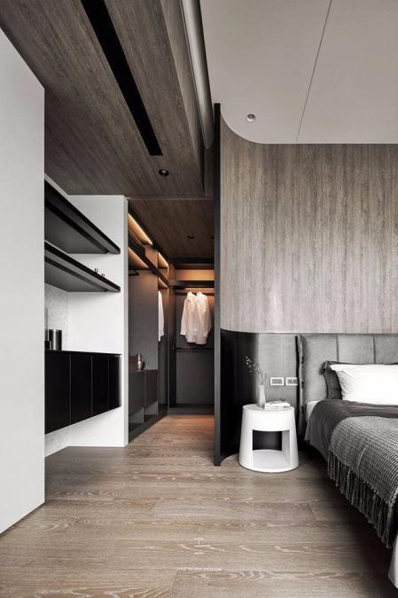 创意设计酒店参考 设计