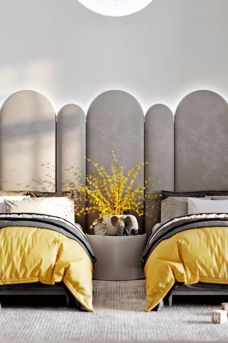 创意设计酒店免费设计