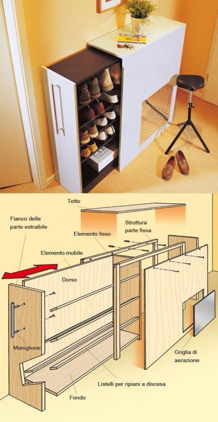 创意设计酒店设计图集
