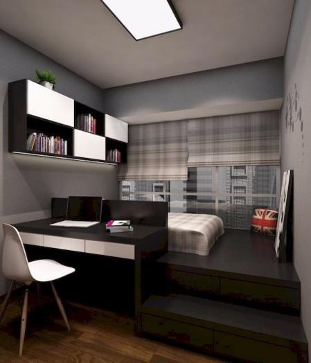 创意设计酒店怎么设计
