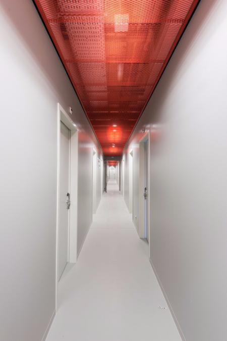 创意设计酒店的装潢设计