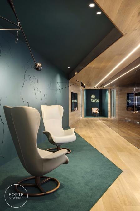 创意设计酒店效果图 设计
