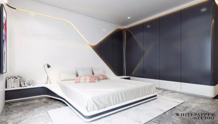 hotel设计 图库