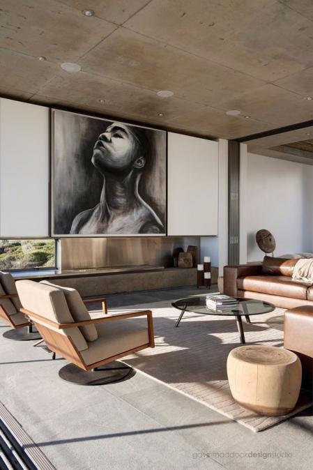 hotel设计 灵感