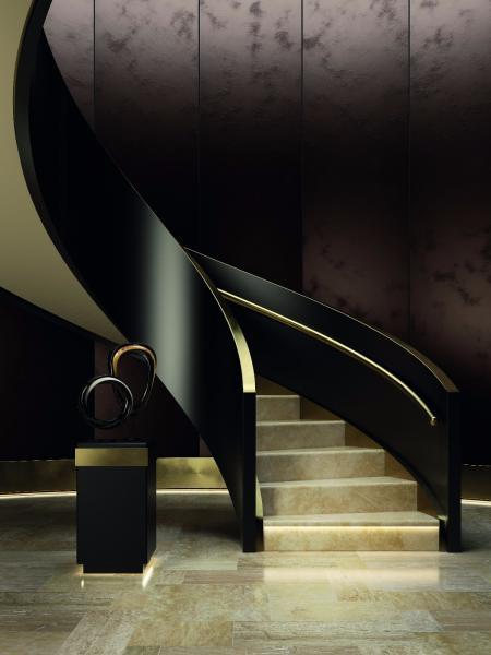 hotel素材设计