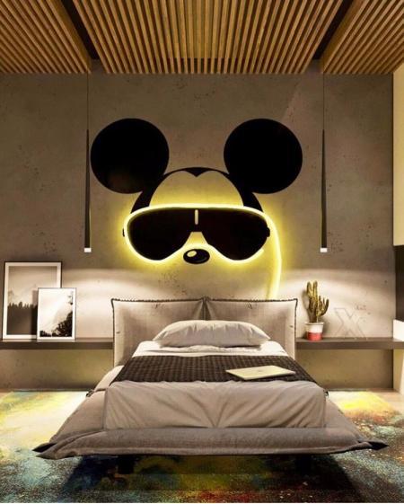 hotel设计大全