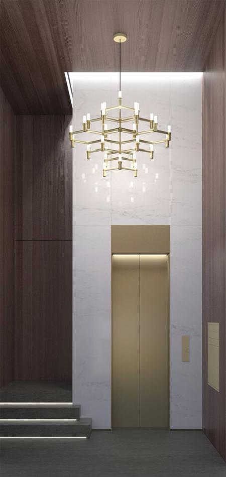 创意hotel设计 灵感