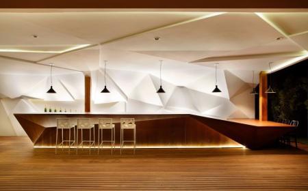 创意hotel设计免费