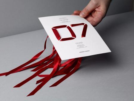 创意hotel设计图片