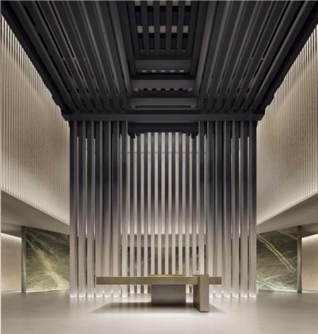 创意hotel设计和装修