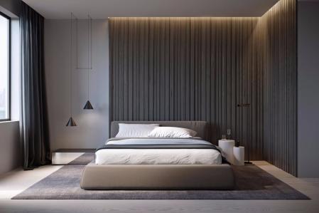 特色hotel素材 设计