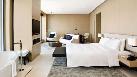 特色hotel装饰设计