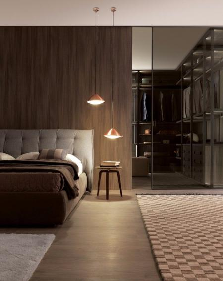 特色hotel的装潢设计