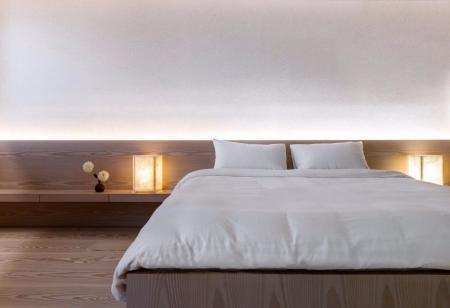 高端hotel图片 设计
