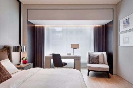 高端hotel设计素材