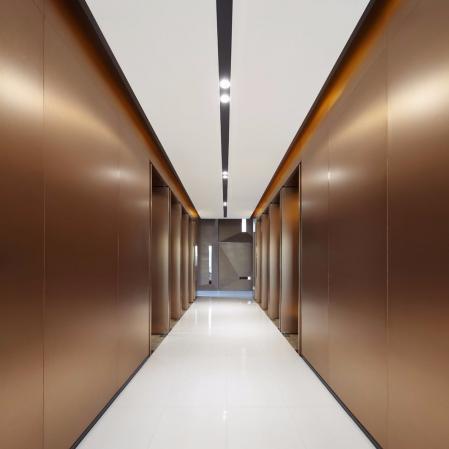 高端hotel设计图库