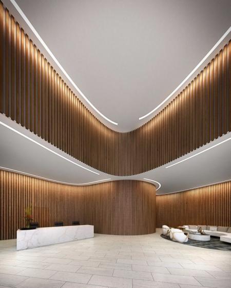 高端hotel设计大全