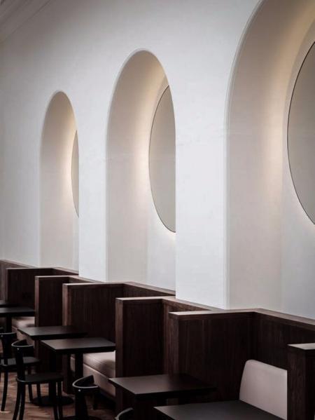 酒店大堂 制作 设计