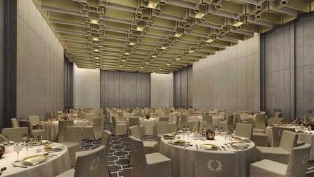 图库 设计 酒店宴会