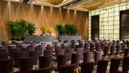 酒店宴会 高清图 设计