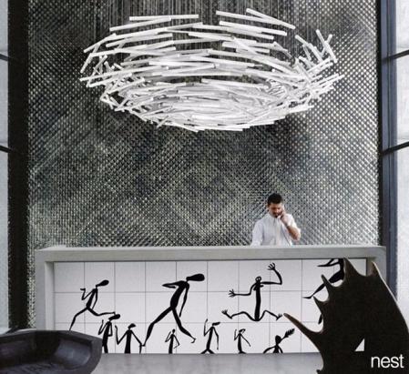 酒店宴会 作品集 设计