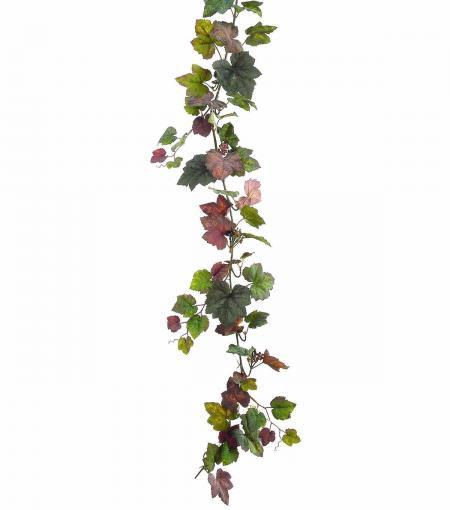 网红插花设计灵感图