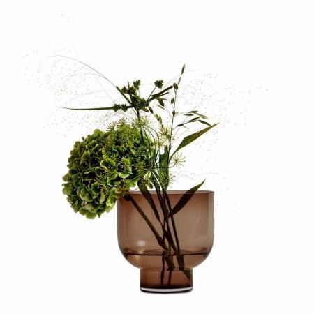 高级插花设计灵感图