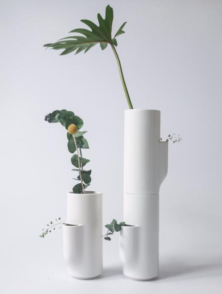 顶尖插花设计图设计