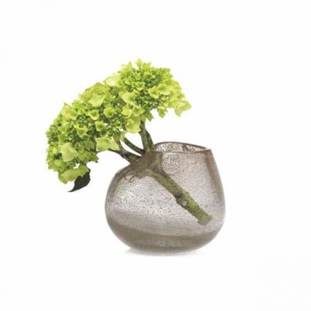 最新最流行插花素材设计