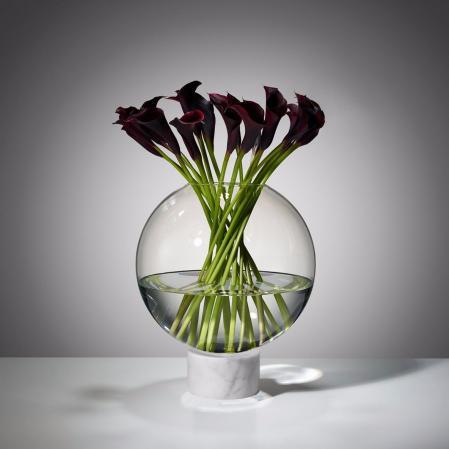 最新经典插花设计设计图
